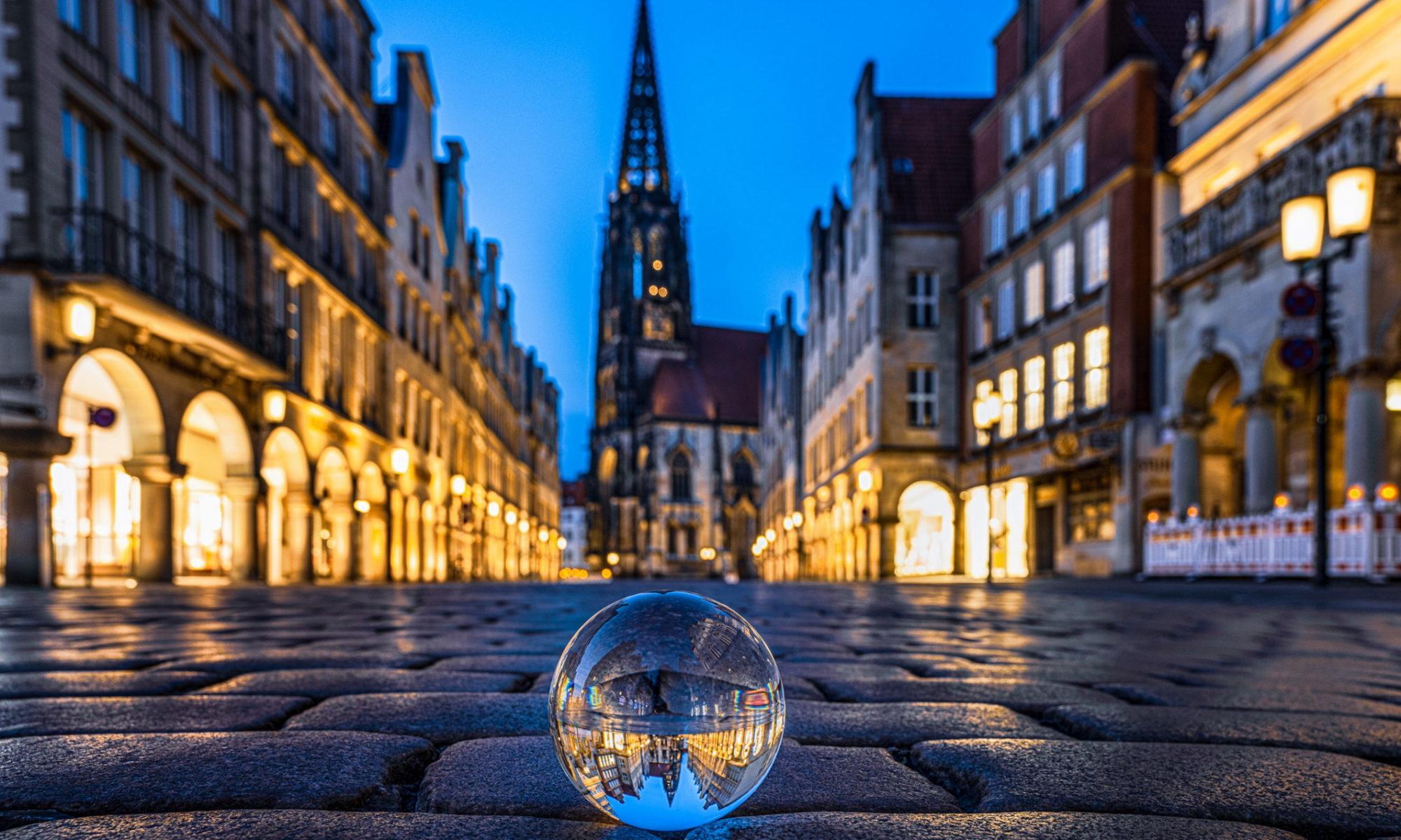 Photoart Rheine