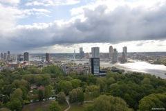 Blick-über-Rotterdam1