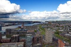 Blick-über-Rotterdam4