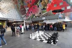 Markthalle-von-Innen2