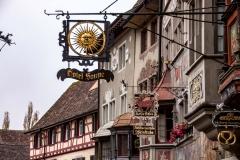 Stein am Rhein 3
