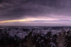 Winter Panorama1