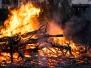 Feuer und Flamme März 2019