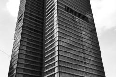 Frankfurt-Bankenviertel1