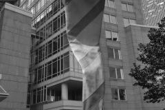 Frankfurt-Bankenviertel6
