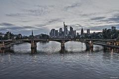 Frankfurt-Skyline1