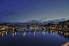 Frankfurt-Skyline2