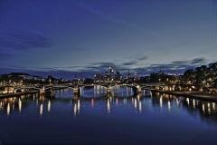 Frankfurt-Skyline2a