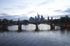 Frankfurt-Skyline3