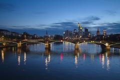 Frankfurt-Skyline4
