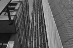 Frankfurt-bankenviertel7