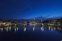Frankfurt5