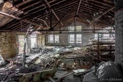 Altena Fabrik1