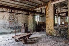 Altena Fabrik2