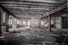 Altena Fabrik3