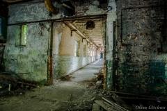 Altena Fabrik5