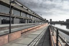 Bremerhaven2