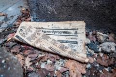 Chemnitz Dachbodenfund