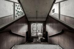 Chemnitz alter Behördensitz2