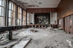 Chemnitz alter Behördensitz6