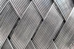 Details Abgasanlagenzwischenstück