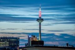 Frankfurt10