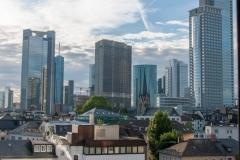 Frankfurt13