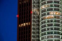 Frankfurt9