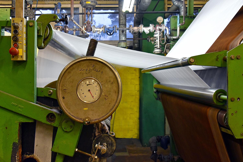 Industrie-Produktion2