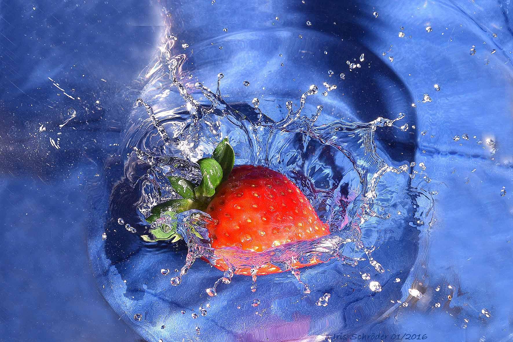 Splash4
