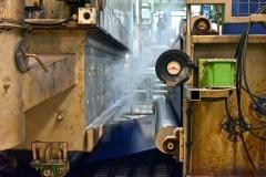 Industrie-Produktion1