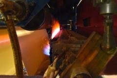 Industrie-Produktion3